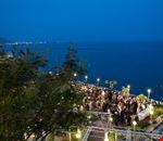 57493_salerno_panorama_di_salerno_dal_lloyds_baia_hotel