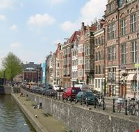 57622 amsterdam amsterdam