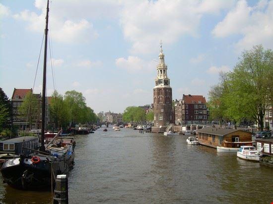 57630 amsterdam amsterdam