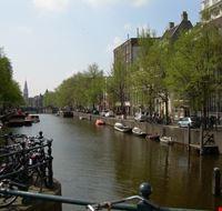 57633 amsterdam amsterdam