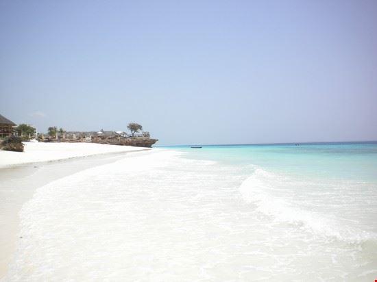 57667 nungwi beach zanzibar