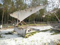 barche locali (Nungwi)