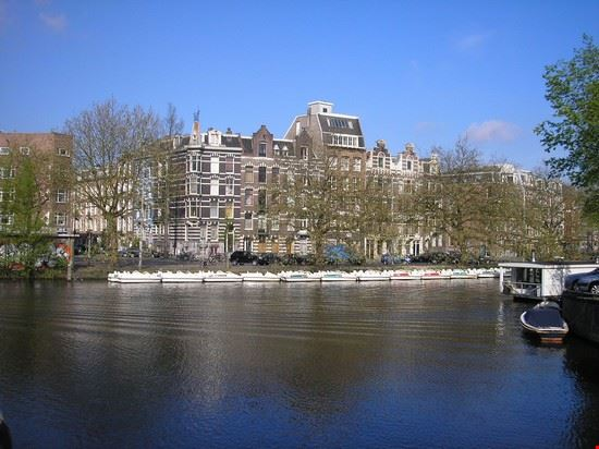 57697 amsterdam amsterdam