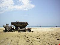 isola di Qwale