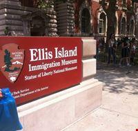57775 ellis island new york