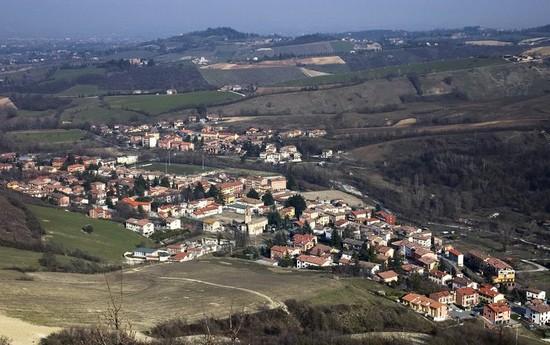 Fonte immagine: Comune di Vezzano sul Crostolo - link