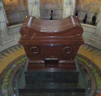 57886 tomba di napoleone parigi