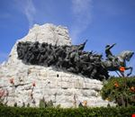 Monumento nazionale delle Marche