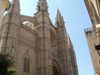 valencia chiesa valencia