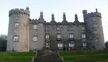 57981_castello_kilkenny