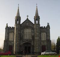 black abbey kilkenny