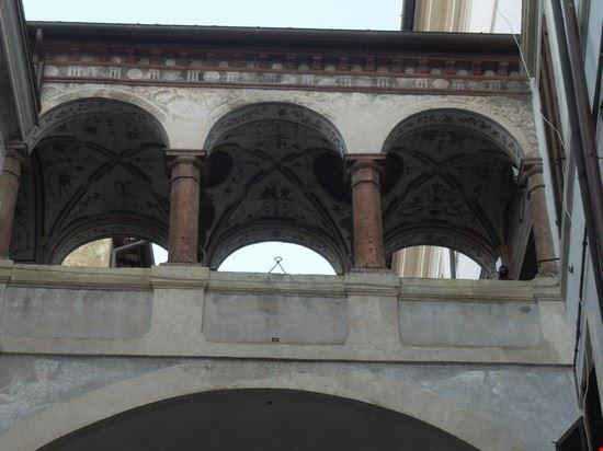 58075 centro storico spoleto