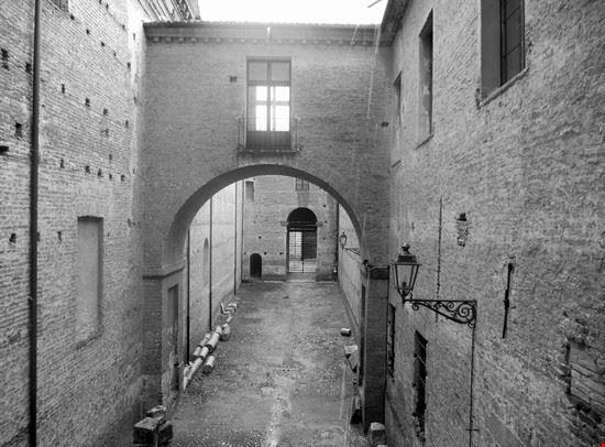58229 palazzo ducale mantova