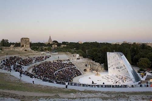 58356 siracusa rappresentazioni classiche teatro greco 2