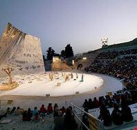 58359 siracusa rappresentazioni classiche teatro greco 5