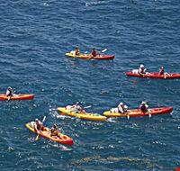 58399 dubrovnik canoa