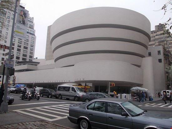Car Rental Rate New York City
