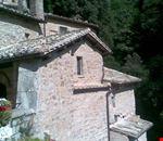 58483_assisi_eremo_delle_carcerki