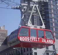 58500 new york il tram di nyc