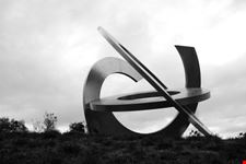 melbourne heide museum of modern art