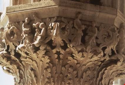 5857 venezia palazzo ducale