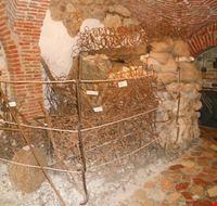 58607 bassano del grappa museo degli alpini