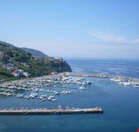 porto agropoli