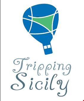58739_taormina_tripping_sicily
