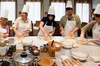 58741_taormina_scuola_di_cucina