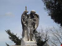 angelo pisa pisa