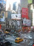 48 th street new york