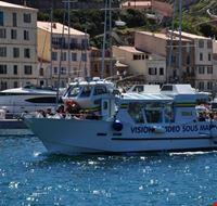 il porto bonifacio