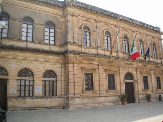 58983 museo archeologico siracusa