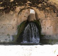 58990 parco archeologico della neapolis siracusa