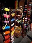 stoccolma un negozio di fili a mariatorget