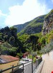Grotte del Varone