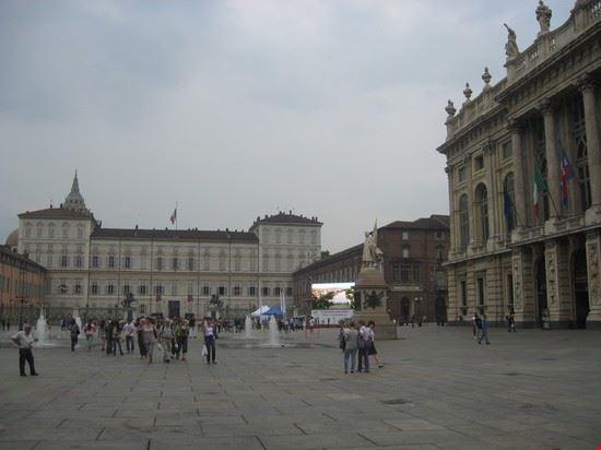 59243 piazza castello torino