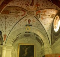 59423 abbazia di farfa fara in sabina