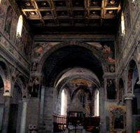 59428 abbazia di farfa fara in sabina