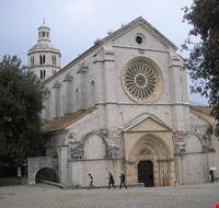 Abbazia Cistercense di Fossanova