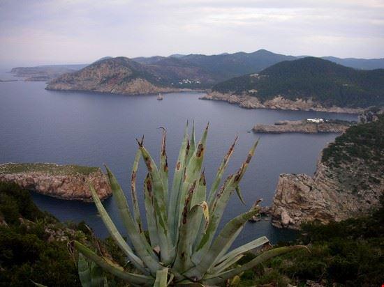 59497 puerto san miguel ibiza