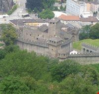 59546 castello montebello bellinzona