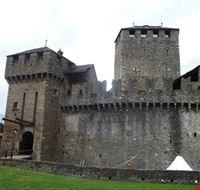 59551 castello montebello bellinzona