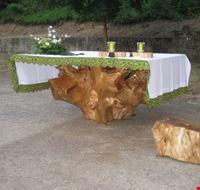"""altare esterno """"Ecce Homo"""" Calvaruso"""