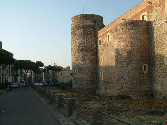 59700 castello ursino catania