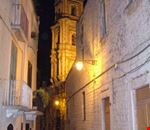 Convento di San Benedetto