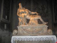basilica della ss annunziata firenze