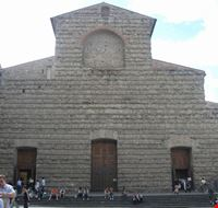 59731 basilica di san lorenzo firenze
