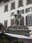 piazza san lorenzo firenze