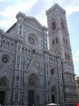basilica di santa maria del fiore firenze
